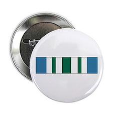 Joint Commendation Button