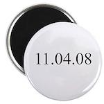 11.04.08 Magnet