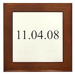 11.04.08 Framed Tile