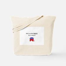 Unique Tracey Tote Bag