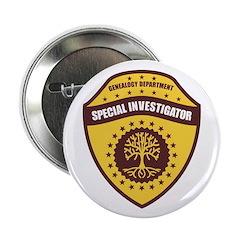 Special Investigator 2.25