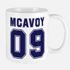 Mcavoy 09 Mug