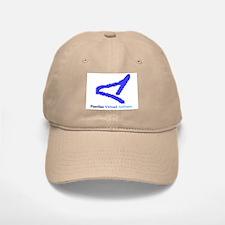 Ramp or Golf Baseball Baseball Cap