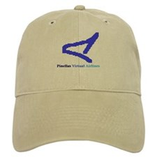 Ramp or Golf Baseball Cap