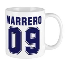 Marrero 09 Mug