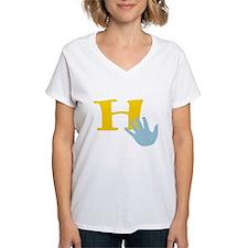 The Stubborn One T-Shirt