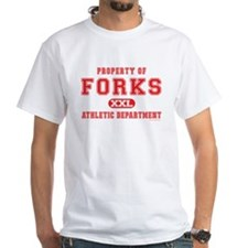 Forks High Shirt