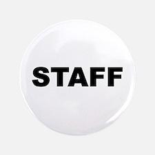"""Staff 3.5"""" Button"""