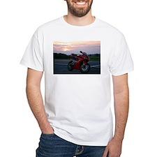 Cute Daytona Shirt