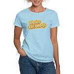 Thats Excellent Women's Light T-Shirt