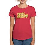 Thats Excellent Women's Dark T-Shirt