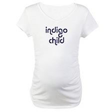 Indigo Child Shirt