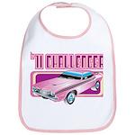 1971 Dodge Challenger Bib