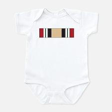 Iraq Campaign Infant Creeper