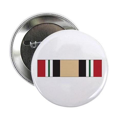 Iraq Campaign Button