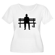 Inquinncible T-Shirt