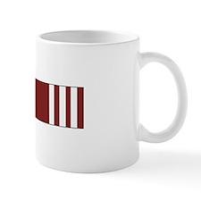 Good Conduct Mug