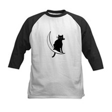 Cute Tails of rescue Tee