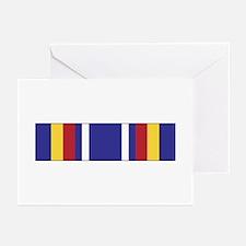 Global War Service Greeting Cards (Pk of 10)