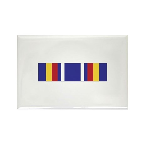 Global War Service Rectangle Magnet (10 pack)