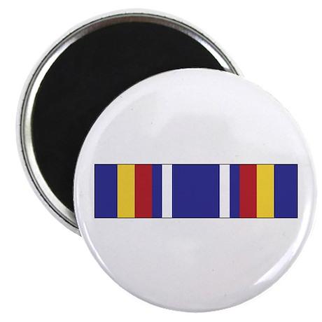 """Global War Service 2.25"""" Magnet (100 pack)"""