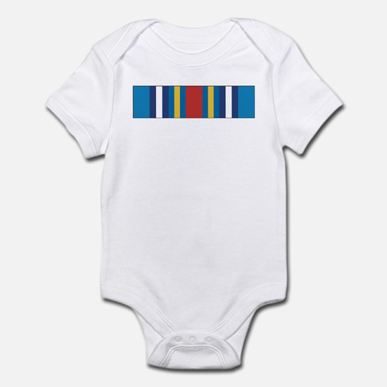Global War Expeditionary Infant Creeper
