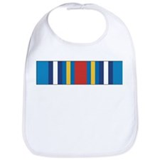 Global War Expeditionary Bib
