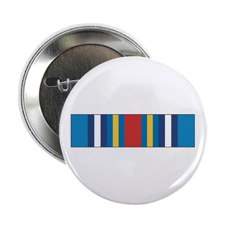 """Global War Expeditionary 2.25"""" Button (10 pac"""