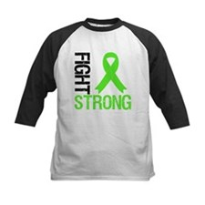 Lymphoma Fight Strong Tee
