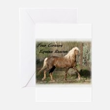 Magic's Greeting Cards (Pk of 10)