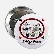 "Bridge Power 2.25"" Button"