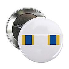 Distinguished Service Button