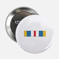 Superior Service Button