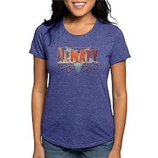 Funny Penis Joke T-Shirt