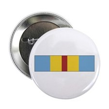"""Distinguished Service 2.25"""" Button (10 pack)"""