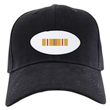 Asiatic-Pacific Campaign Baseball Hat