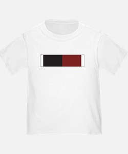 Army of Occupation T