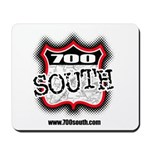 700 South Mousepad