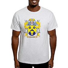 Truck Logo Kids T-Shirt
