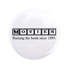 "Movies 3.5"" Button"