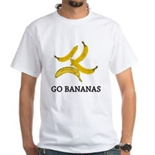 Go Bananas Shirt