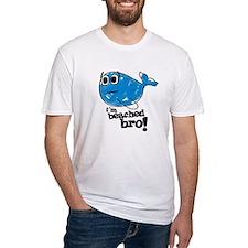 Beached Bro Shirt