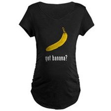 Got Banana? T-Shirt