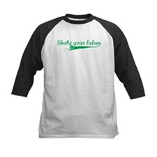 Shake you Lulav Tee