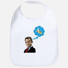 Nicolas Sarkozy Bib