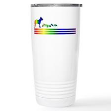 Pitty Pride Travel Mug
