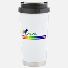 Pitty Pride Travel Mug