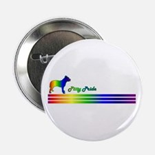 Pitty Pride Button