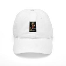 Classical Music: Beethoven Baseball Cap