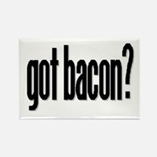 got_bacon_200_3-5x2-5 Magnets